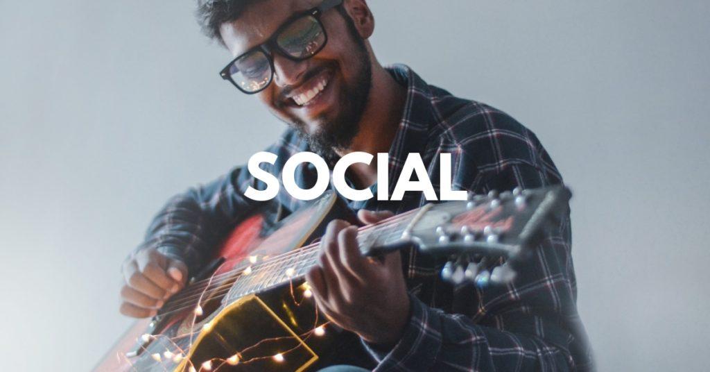 jorge lee social media marketing